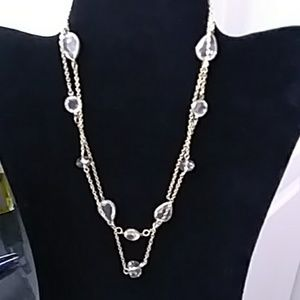 *2 for $10* NWT Express Necklace